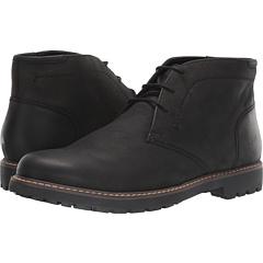 Полевой ботинок Chukka Florsheim