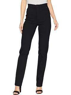 Technoslim Suzanne Straight Leg FDJ French Dressing Jeans