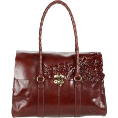 Венская сумка Patricia Nash