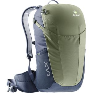 Deuter XV1 17L Backpack Deuter