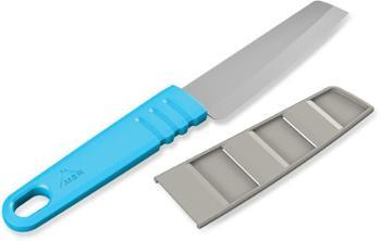 Альпийский кухонный нож MSR