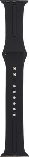 Женский сменный силиконовый ремешок для часов, 174 мм x 32 мм SARINA