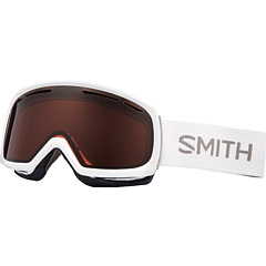 Дрифт-очки Smith Optics