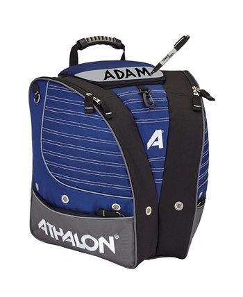 Персонализированная сумка для лыжных ботинок для взрослых - рюкзак Athalon