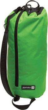 Веревочная сумка Dirt Bag II Metolius