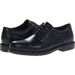 Водонепроницаемый носок Джексона Dunham