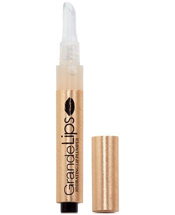 GrandeLIPS Hydrating Lip Plumper - Размер Путешествия Grande Cosmetics