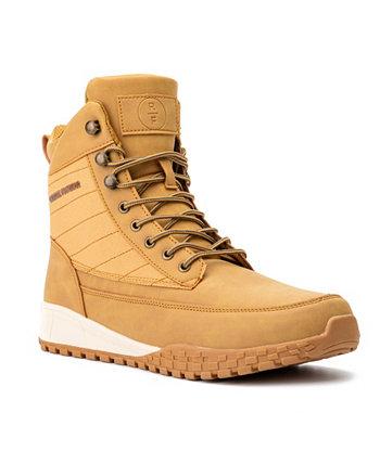 Мужские кроссовки Clint Reserved Footwear