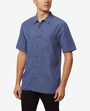 Мужская рубашка на пуговицах Shadowvale Jack O'Neill
