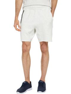 Спортивные шорты Active Puremeso THE NORMAL BRAND