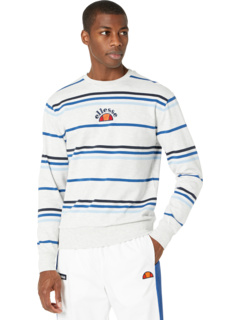 Pirozzo Crew Sweatshirt Ellesse