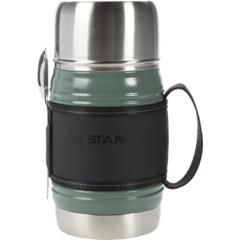 17 унций / 0,5 л The Quadvac Food Jar STANLEY