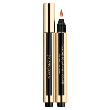 Тональный крем Touche Eclat High Cover Radiant Concealer Yves Saint Laurent