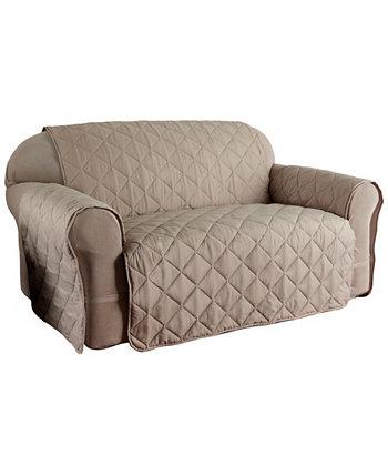 Защитная пленка для мебели из микрофибры для Loveseat P/Kaufmann Home