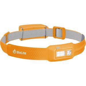 Налобный фонарь BioLite 330 BioLite