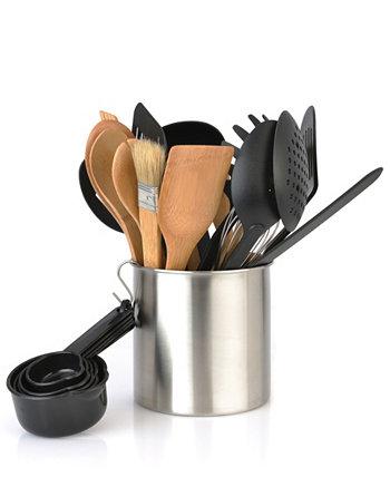 Studio Collection 23-шт. Набор посуды BergHOFF