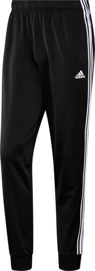 Зауженные спортивные брюки с 3 полосками Primegreen Essentials Adidas