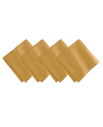 Villeroy & Boch La Classica льняные салфетки, набор из 4 шт. Elrene