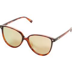 Eternally Le Specs
