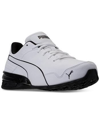 Мужские кроссовки Super Levitate для бега от Finish Line PUMA
