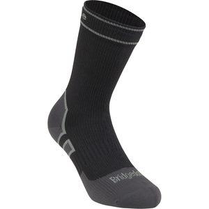 Легкие носки Bridgedale Stormsock Bridgedale