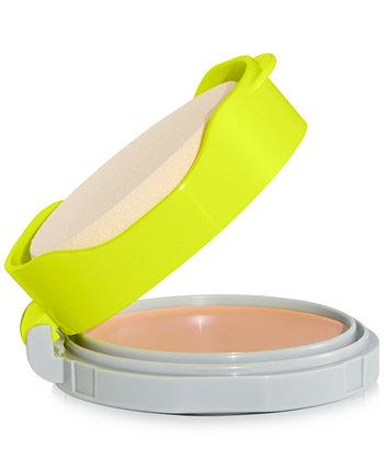 Спортивный HydroBB Compact SPF 50+ (Refill) Shiseido