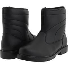 Эйб Tundra Boots