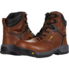 Chicago 6 дюймов ESD (носок из углеродного волокна) Keen Utility