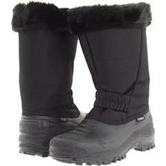 Ледник Tundra Boots