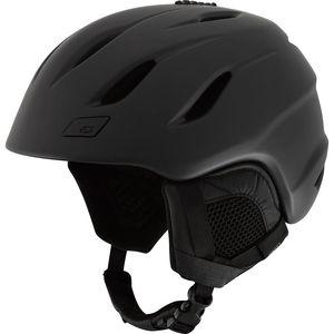 Шлем Гиро Древесного Волка Giro