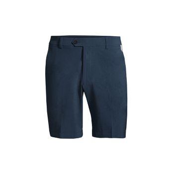 Гибридные приталенные шорты Maverick G/FORE