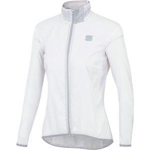 Куртка Sportful Hot Pack Easylight Sportful