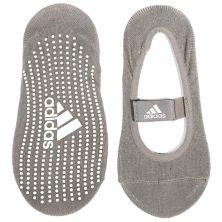 Носки для йоги adidas Adidas