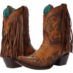 C3748 Corral Boots