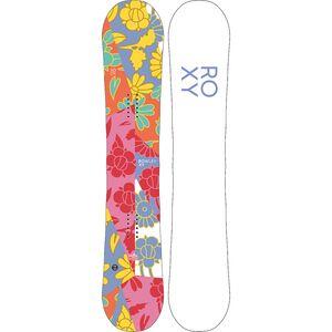 XOXO Rowley Edition Snowboard - 2022 Roxy