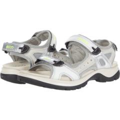 Внедорожная сандалия ECCO Sport