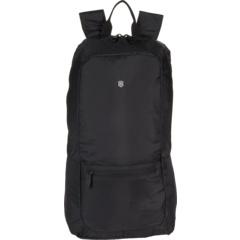 TA 5.0 Packable Backpack Victorinox
