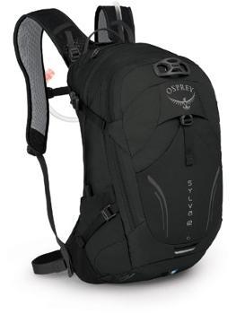 Sylva 12 Hydration Pack - для женщин - 2,5 литра Osprey