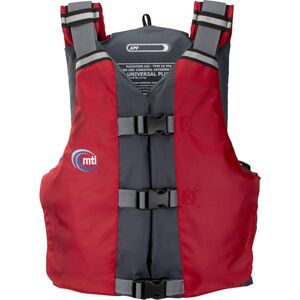 MTI Adventurewear APF Personal Flotation Device MTI Adventurewear