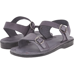 Оригинал - Женская Jerusalem Sandals