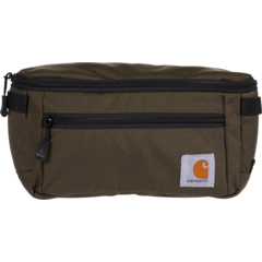 Набедренная сумка Carhartt