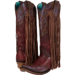 C3705 Corral Boots