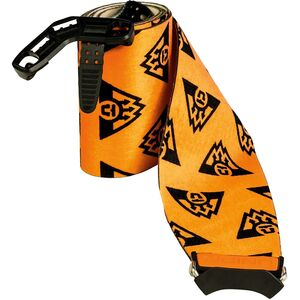 Expedition Climbing Skins Union