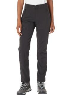 Sigma FL Pants Arc'teryx