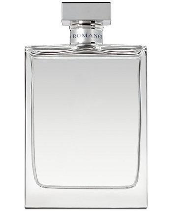 Romance Eau de Parfum Spray, 5 унций Ralph Lauren