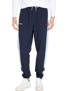 Спортивные штаны Vecoli Ellesse
