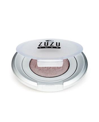 Минеральные тени для век, 0.07oz Zuzu Luxe