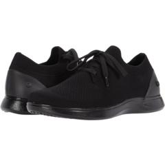 Хэдли Klogs Footwear
