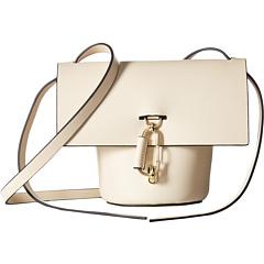 Мини-сумка через плечо Belay ZAC Zac Posen