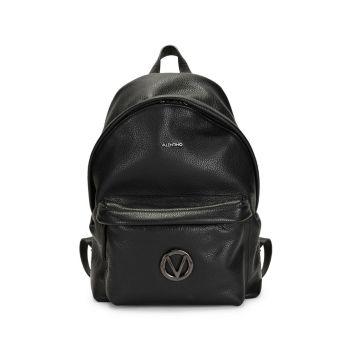Кожаный рюкзак Seanye Valentino By Mario Valentino